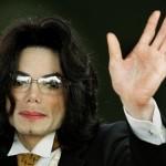 michael jackson saying bye