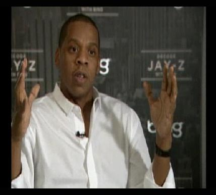 jay z decoded Jay-z decoded 216 likes this page is dedicated to appreciate rapper jay-z's book, decoded the book provides an in depth look into the meaning behind.