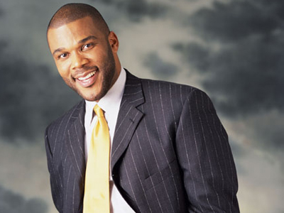 tyler perry movies 2011. Tyler Perry