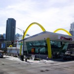 mcdonald's new look-chi town