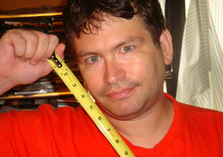jonah falcon dick pic