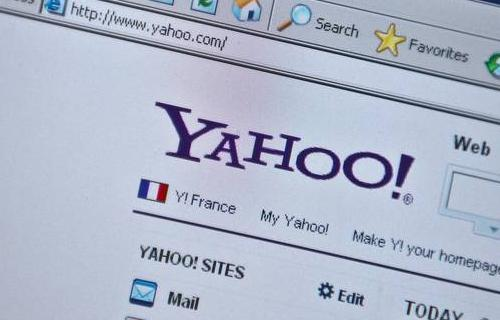 Breach Security spreads Yahoo! Gmail, AOL, and others that involve