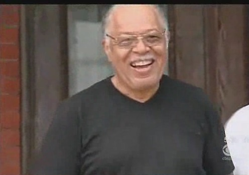 Dr. Kermit Gosnell ran a 'House of Horrors' type of abortion clinic in Philadelphia where women came with late term pregnancies.