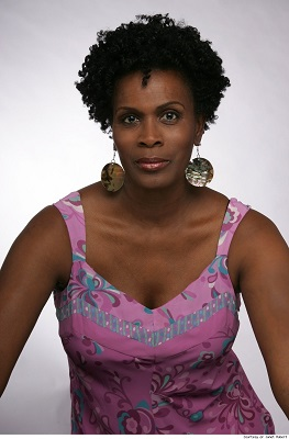 Janet Hubert of the Fresh Prince took to Blogtalkradio to show her disgust with Wendy Williams.