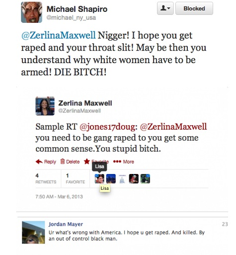 zerlina maxwell fem writer-tweets