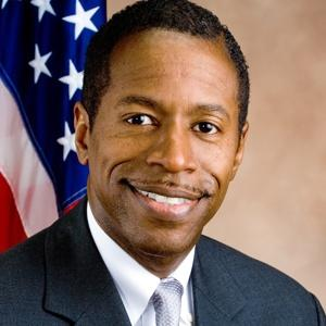 Malcolm A. Smith is at the center of a pay-to-play scandal to get a place on the Mayoral ticket.