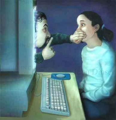online-predator