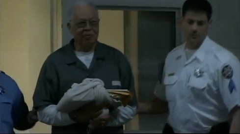 Kermit B. Gosnell, 72, also known as Dr. Death, has been sentenced to three life sentences for diabolical abortion practices including severing infants spinal cord with scissors.