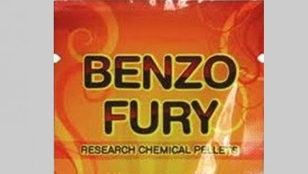 drug benzo fury1