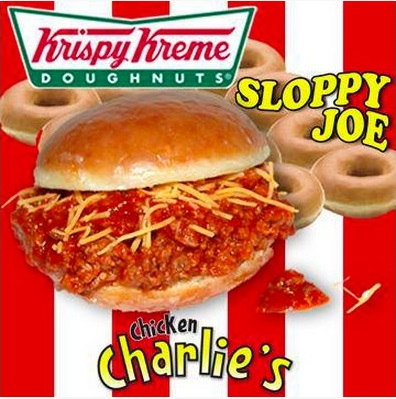 Sloppy-Joe-Krispy-Kreme