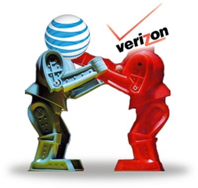 att-vs-verizon