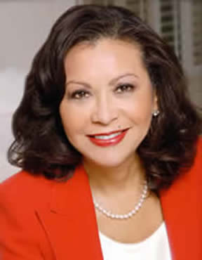 Renee Higginbotham-Brooks, Vice Chairwoman of Howard University' Board of Trustees, exposed Howard University's bleak financial outlook and irresponsible management in a letter published by the Chronicles of Higher Education, April 24, 2013.