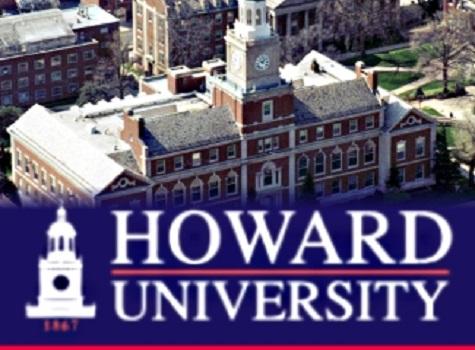 howard univ