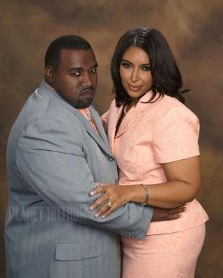 Kanye-West-and-Kim-Kardashian-normal