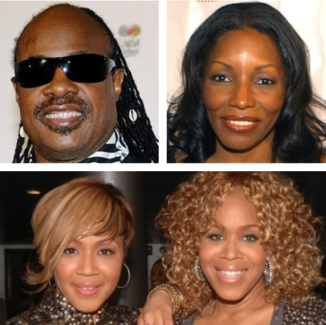 After Stevie Wonder announced he would boycott Florida until they rid themselves of the Stand Your Ground law, Stephanie Mills and Mary Mary joined with him, but other artists named are saying they were not even aware that there was such a boycott and do not want to be identified as being involved.
