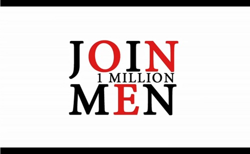 Baptist Pastor wants 1 million men to join together against porn.