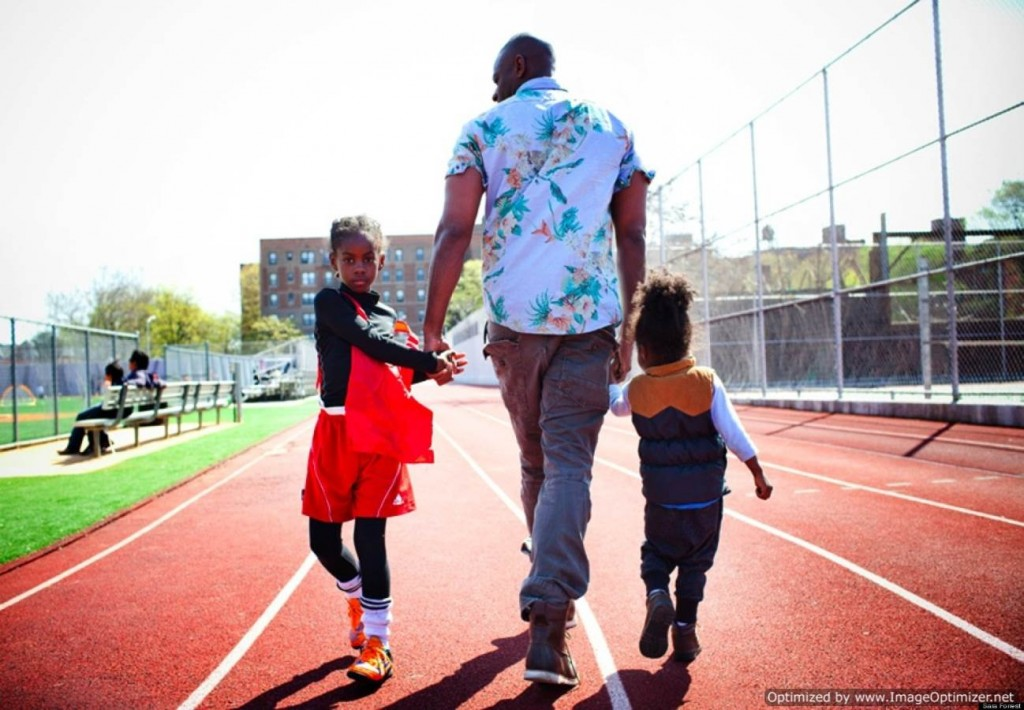 Black-Fathers-Defy-Stereotypes