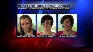 Castros victims