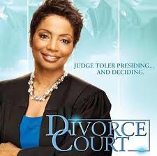 divorcecourt__120119201148__131210195748