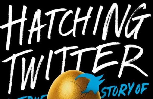hatching-twitter-618x400