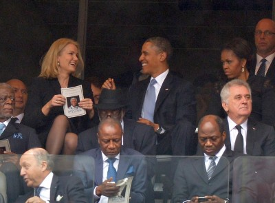 michelle-obama-nelson-mandela-memorial_400x295_81