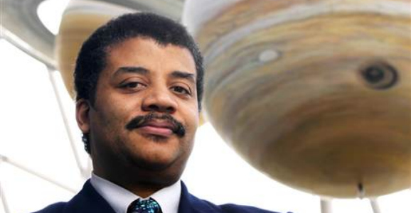 neil-degrasse-tyson-planets-and-space