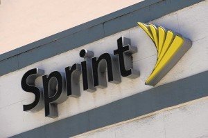 SoftBank CEO Says T-Mobile Deal Is Plan B If He Loses Sprint