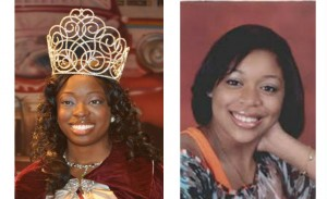 Miss UMES-1