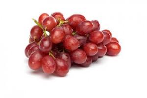 grapes.lg