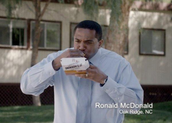 APphoto_Taco Bell-Ronald McDonald