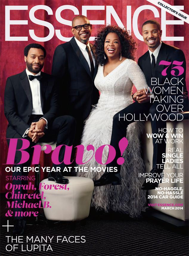 oprah-essence
