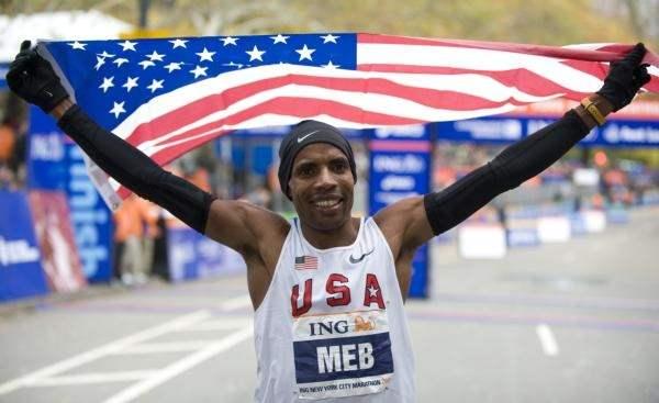 Meb-K.-NYC-Marathon