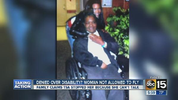 Woman_denied_flight_because_of_disabilit_1481660000_3978925_ver1.0_640_480