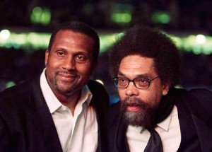 cornel-west_tavis-smiley600