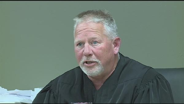 Judge-Bill-Weisenberger