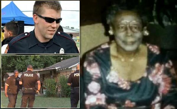 Officer-Stem-kills-93-year-old-woman