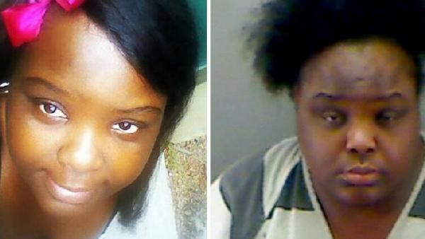 Woman, 31, Accused of Posing as High School Student for 7 Months (ABC News)