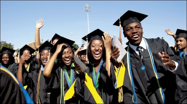 black college grads2