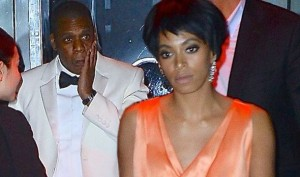 Jay-Z looks so emotionally hurt in this photo