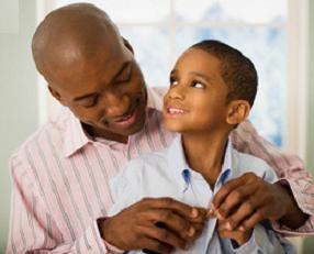 black-fathers2