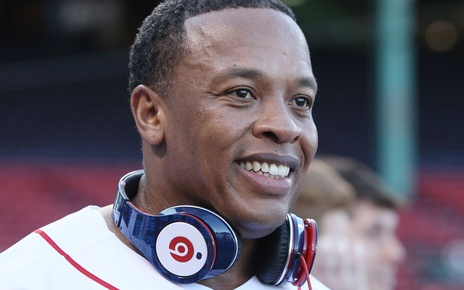 dr.-dre-beats-headphone