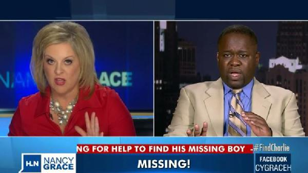 missing-boy-found
