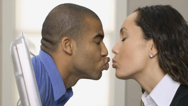 dating online race The latest online dating studies conducted by datingadvicecom and other researchers around the world stay informed by following our.