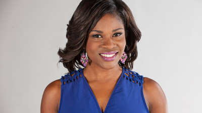 "Edwina Findley Dickerson's ""Kelly"" is eager to marry her missionary boyfriend"