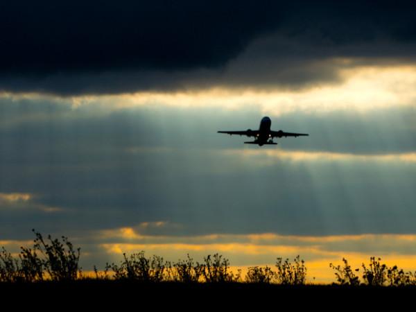 TA110612-Airport19.jpg