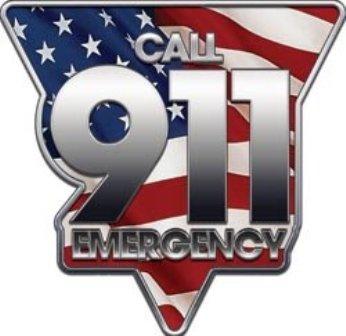 911_logo