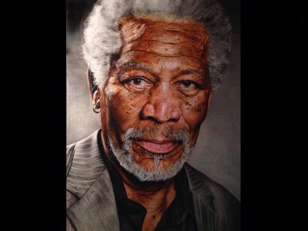 3aee9970-71a7-11e4-aa9a-cb4051716ec3_morgan-freeman-hyperrealistic-portrait