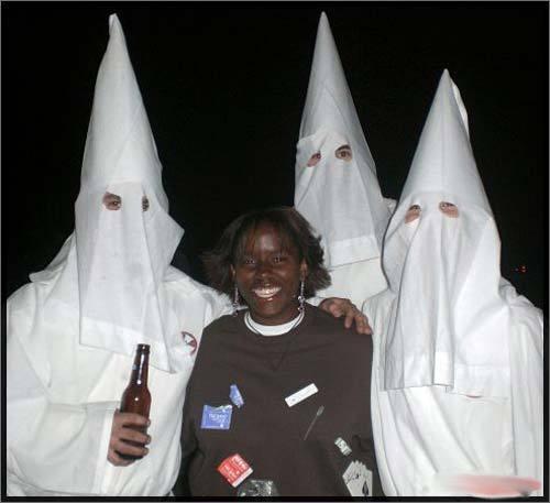 KKK-today.jpg