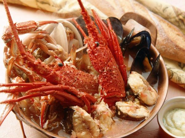 Red-lobster_Pics