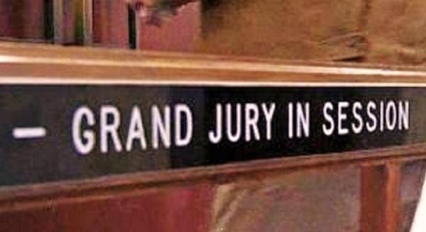 GRAND-JURY-Sign11